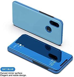 جراب مقاوم للماء - جراب شفاف شفاف شفاف لهواتف Xiaomi Mi Mix 2 3 Mi 9 8 se Mi A1 A2 lite Mi F1 لهاتف Redmi Note 7 6 pro 5 N...