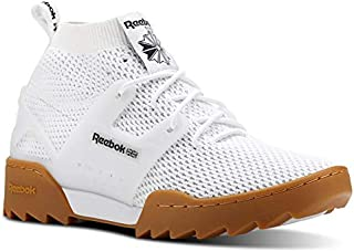 Classics Men's Workout Ultraknit Ripple Shoes CN4292,Size 13