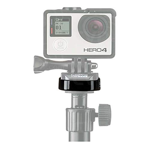 GoPro ABQRM-001 Mic Stand Mount