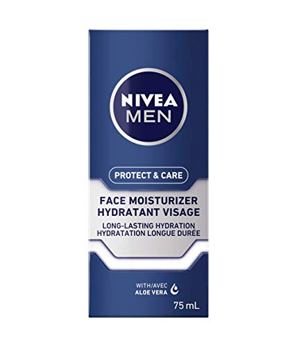 NIVEA MEN Originals 24 Hour Moisturizer 75ml