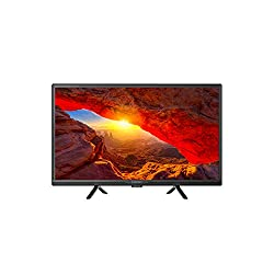 in budget affordable Element Electronics E1AA24N-G 24-inch 720p HDTV