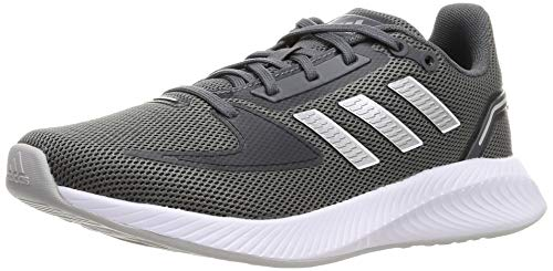 adidas Runfalcon 2.0, Zapatillas de Running Mujer