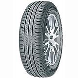 Michelin Energy Saver - 195/65R15 91H - Neumático de Verano