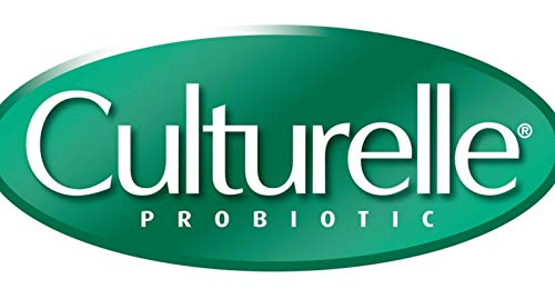 Daily Digestive Health Probiotic