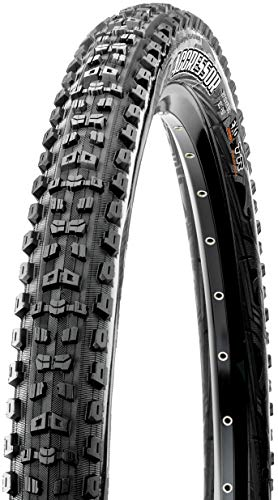 Maxxis Aggressor, 29x2.30, EXO, Tubeless Ready