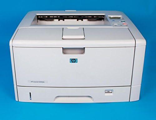 HP LaserJet 5200 N 5200N 11X17 Printer