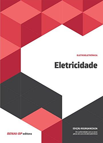 Eletricidade (Eletroeletrônica)