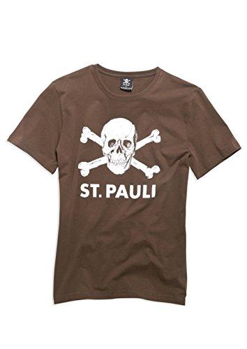braun PAULI Baby Body Creme print ST