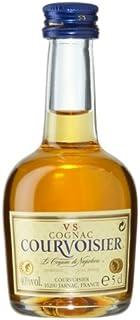 Courvoisier VS Cognac 5 cl Packung mit 12 x 5 cl