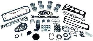 Chevy Vortec 350R 96-02 Master Engine Overhaul Kit