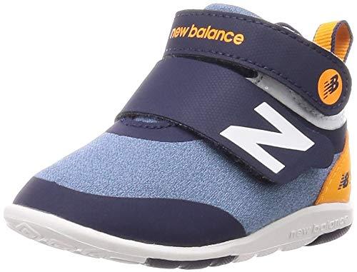 NewBalance『IO223H』