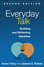Best everyday talk building and reflecting identities Reviews