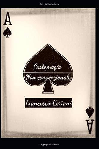 Cartomagia non Convenzionale: Giochi automatici nelle mani degli spettatori