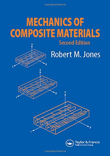Image OfMechanics Of Composite Materials (Materials Science & Engineering Series)