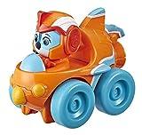 Hasbro Top Wing Mini Racers PDQ surtido, Multicolor