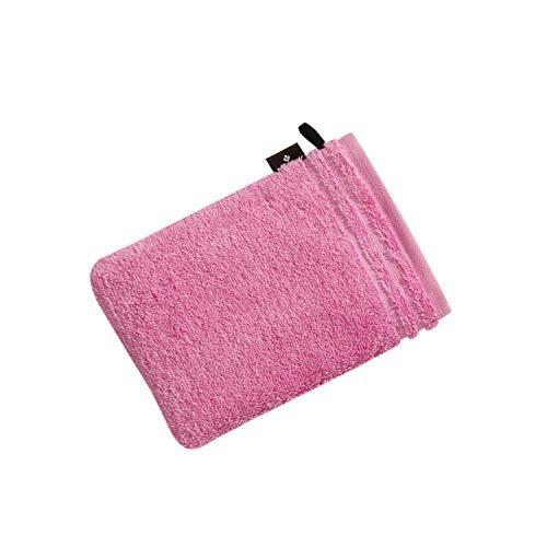 Vossen Calypso Feeling Pretty pink 22 x 16 cm