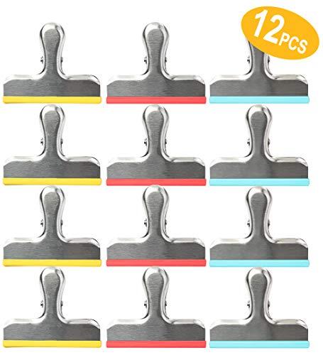 Catálogo para Comprar On-line Bolsas para pinzas , listamos los 10 mejores. 12