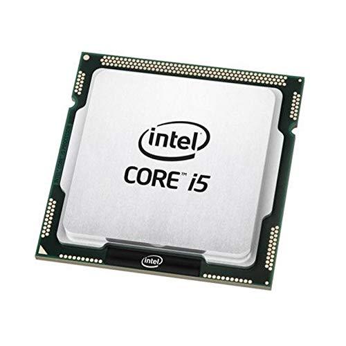 Intel - Lote de 10 CPU Core I5-650 SLBTJ Dual Core 3.2Ghz Socket LGA1156