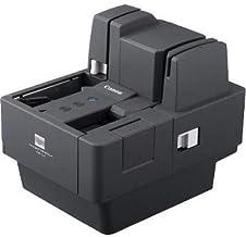 $1200 » Canon IMAGEFORMULA CR-150 with MSR (0132T236) (Certified Refurbished)