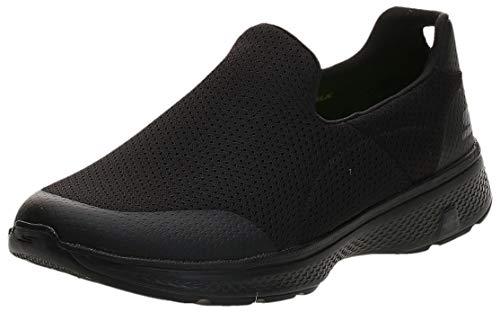 Sneaker Skechers Skechers GO Walk 4