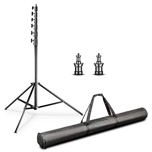 Walimex Jumbo Lampenstativ (730 cm) AIR