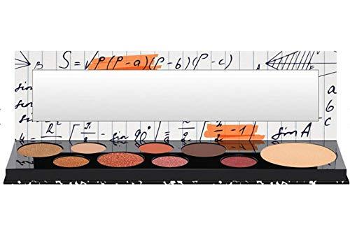 MAC Cosmetics - Paleta de sombra de ojos 'Smarty Pants'