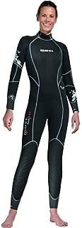 Mares Flexa 5-4-3 mm Women's Wetsuit