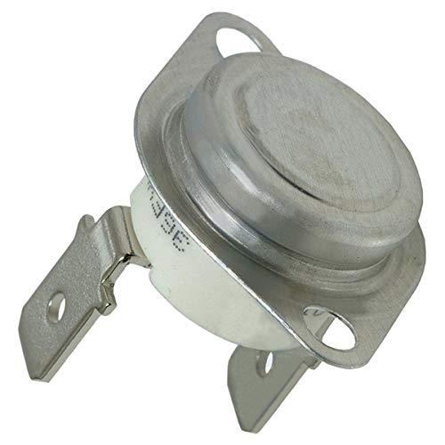Miele 4710950 Trocken-Thermostat für Wäschetrockner