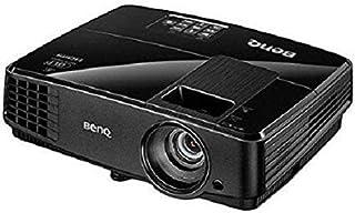 (Renewed) BenQ MS 506-P DLP Projector (Black)