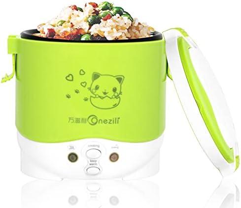 Top 10 Best dash mini rice cooker Reviews