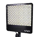 ZYLight Go Panel LED Light Bi-Color DMX and Bluetooth Control