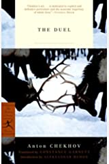 The Duel (Modern Library Classics) Kindle Edition