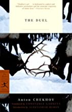 The Duel (Modern Library Classics)
