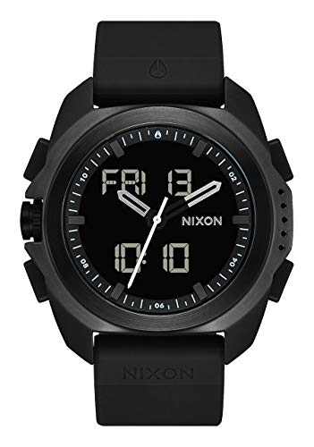 Nixon Klassische Uhr A1267-000-00