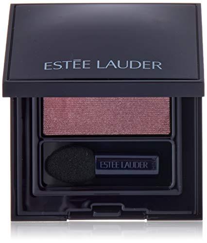 Estee Lauder pure color envy shadow night orchid