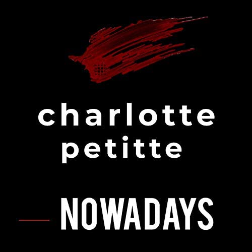 Charlotte Petitte