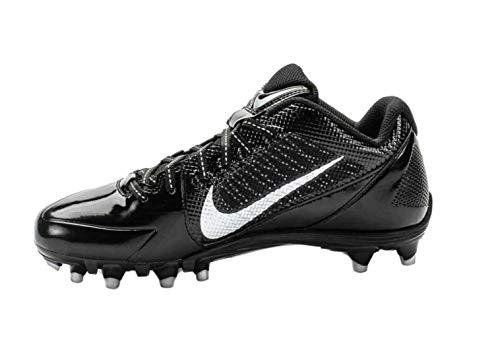 Nike Alpha Pro TD fútbol Tacos