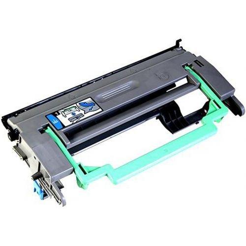 Cartridges Kingdom Unidad de Tambor Compatible con Epson EPL-6200, EPL-6200L, EPL-6200N, S051099 (C13S051099)