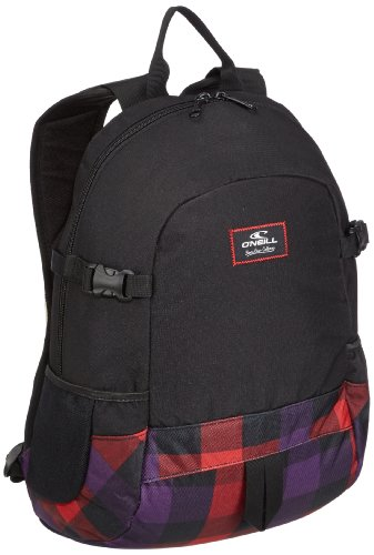 O'neill Shoes Ac Moviga Backpack B - Mochila niño