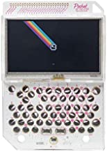 Pocket C.H.I.P. Mini Portable Computer by Next Thing Co.