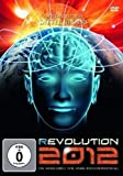 Revolution 2012 wiki
