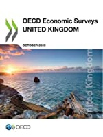 Oecd Economic Surveys, United Kingdom 2020 (Oecd Economic Surveys: United Kingdom)