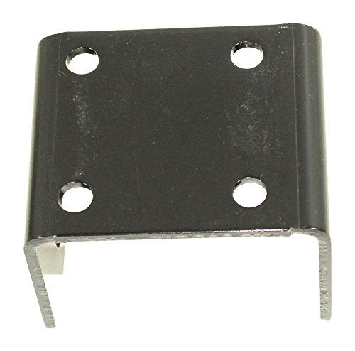 Husqvarna Part Number 532124036 Bracket Assembly Steering