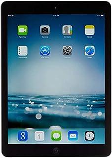 (Renewed) Apple iPad 9.7 inches with WiFi 32GB- Space Gray (2017 Model) 5th Generation (B074PWW6NS) | Amazon price tracker / tracking, Amazon price history charts, Amazon price watches, Amazon price drop alerts