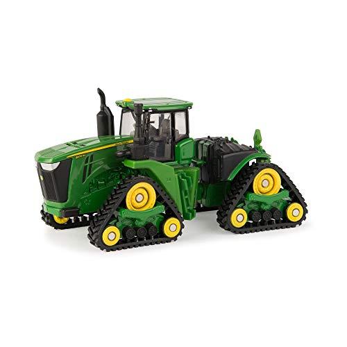 John Deere 1: 64 Scale 9470RX Narrow Track Tractor