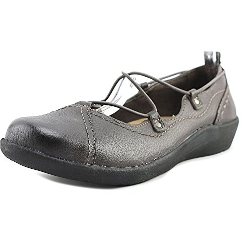 Top 10 best selling list for kalso earth shoes flats
