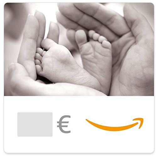 Buono Regalo Amazon.it - Digitale - Nascita