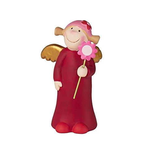 Himmlische Schwester Rosine 17cm New Edition 5
