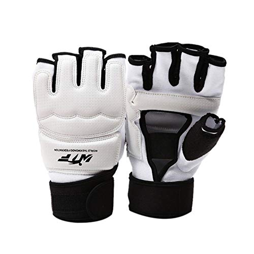 Training Innenhandschuhe Boxing New Glove Fighting Hand Protector Sports Hand Guard Boxing Hand Protective Tool