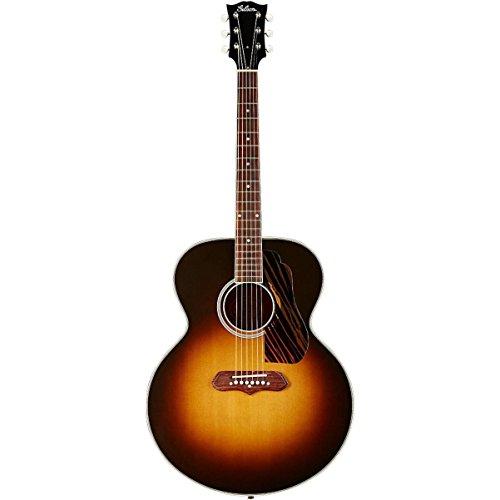 Gibson Acoustic SJ10VSNH1 1941 SJ-100 Acoustic Guitar